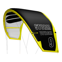 kitefoil,light wind,wave,freeride,kitesurf,kitepower,kite facile,voyager