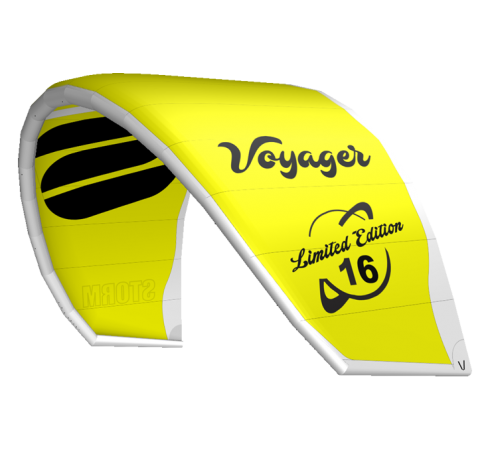 voyager-16-limited