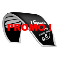 voyager-8-limited-2-300x300 PROMO