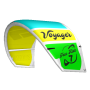 VOYAGER 7 PROTO NEW LOGO_3d