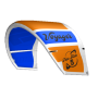VOYAGER 5 NEWLOGO_3d